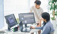ITエンジニア科ゲームプログラムコース