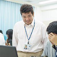 渡具知 斉