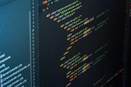 プログラマ