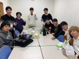 【Tシュート部】ICT トラブルシューティングコンテストへ!
