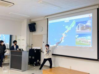 IT業界の企業から学ぶ!業界研究セミナーを開催しました。